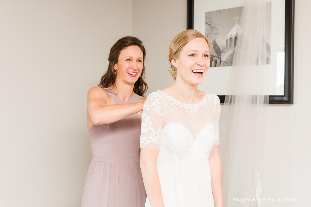 sullivan-wedding-blog-MeghanMarieStudio-9408.jpg