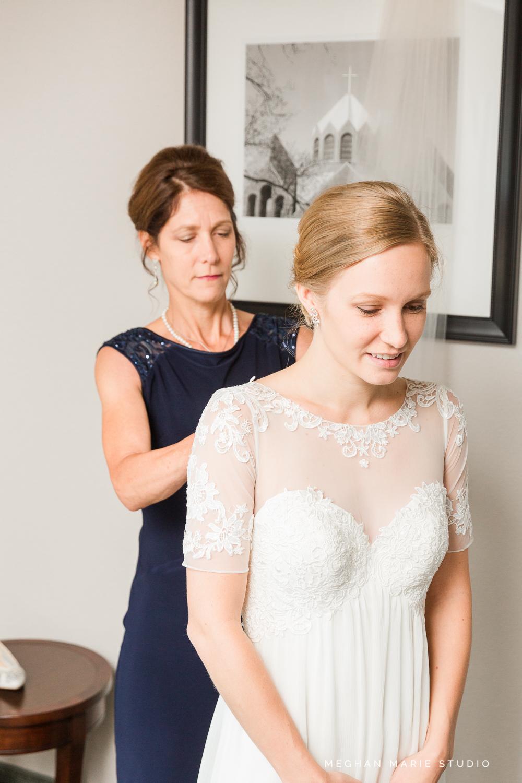 sullivan-wedding-blog-MeghanMarieStudio-9449.jpg