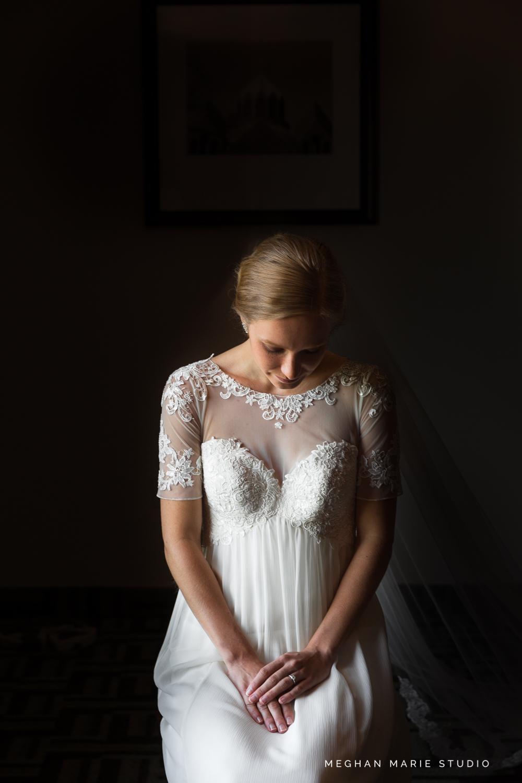 sullivan-wedding-blog-MeghanMarieStudio-9605.jpg