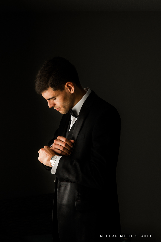 sullivan-wedding-blog-MeghanMarieStudio-9675.jpg