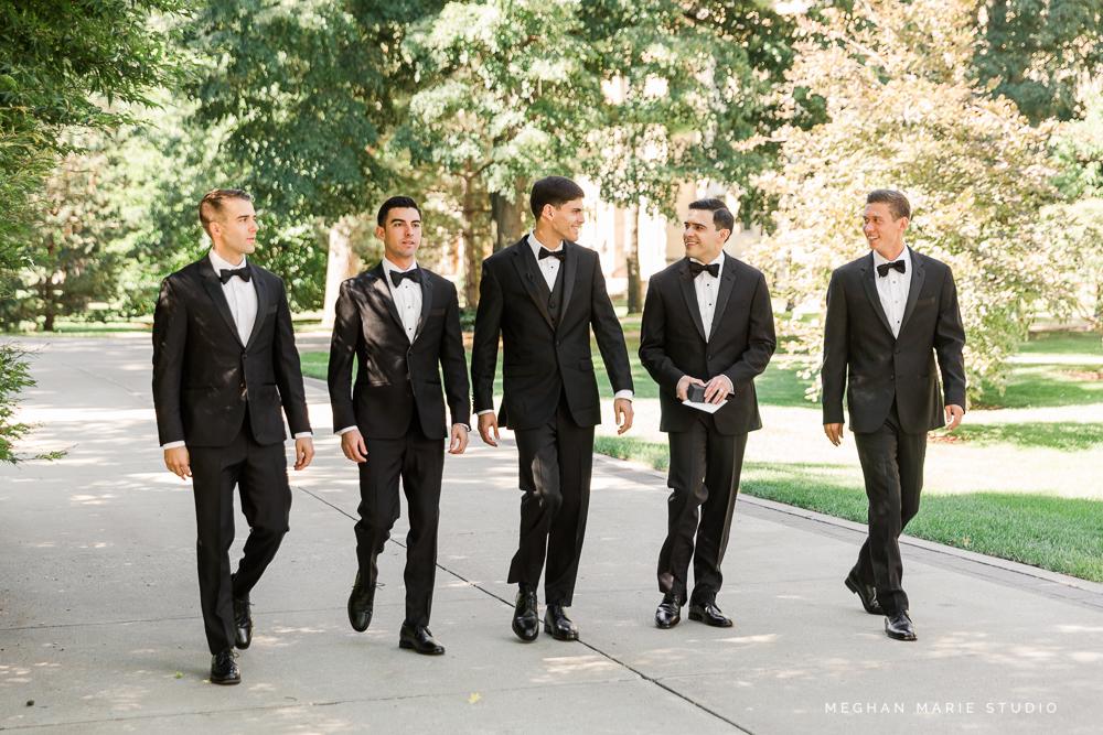 sullivan-wedding-blog-MeghanMarieStudio-9728.jpg
