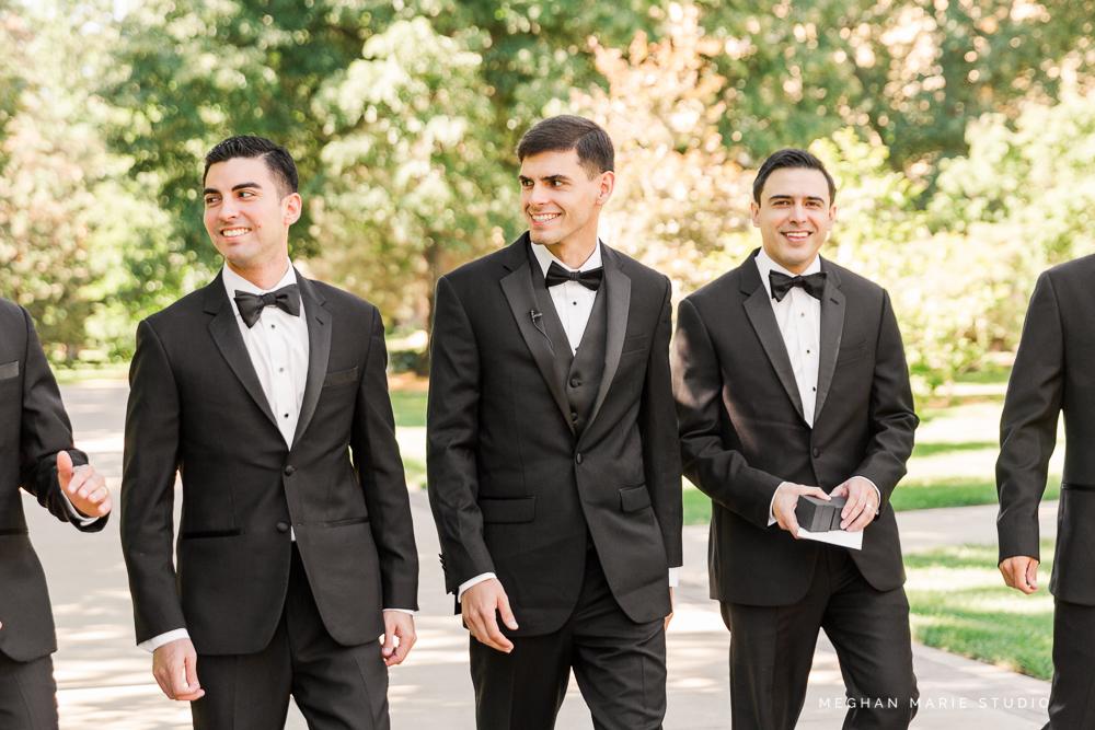 sullivan-wedding-blog-MeghanMarieStudio-9746.jpg