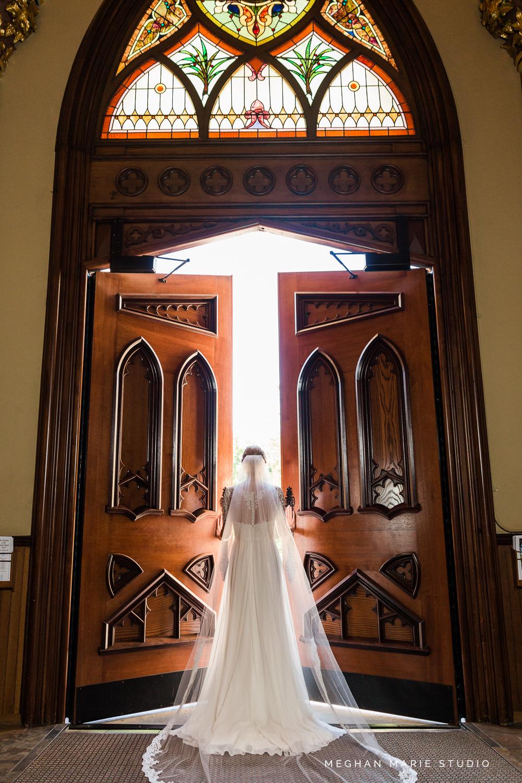 sullivan-wedding-blog-MeghanMarieStudio-9771.jpg