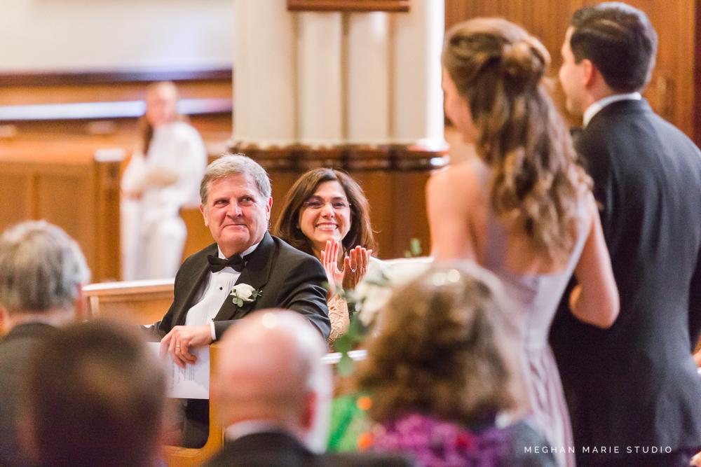 sullivan-wedding-blog-MeghanMarieStudio-9893.jpg