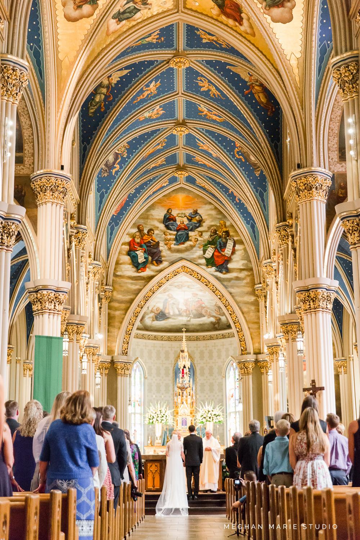 sullivan-wedding-blog-MeghanMarieStudio-9927.jpg