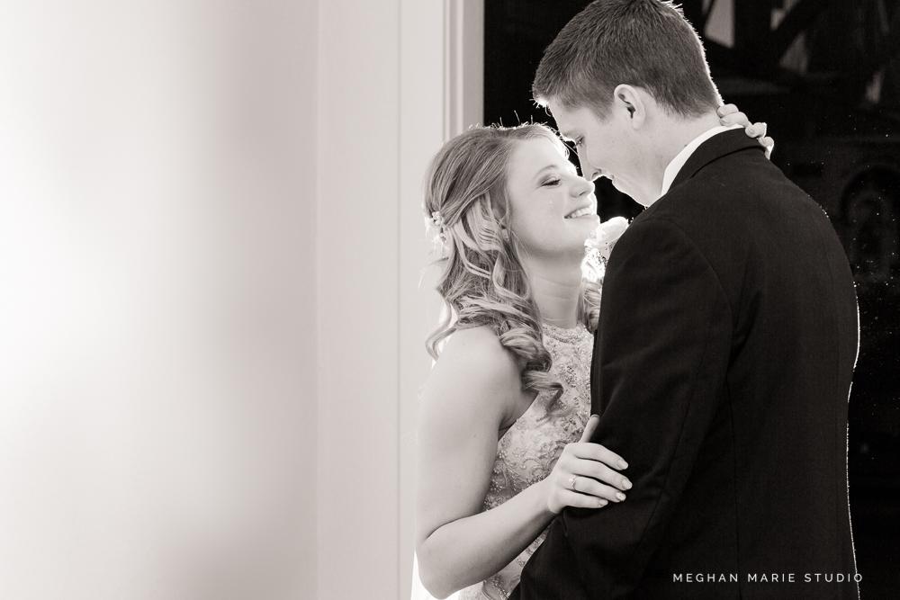 keller-wedding-MeghanMarieStudio--2.jpg