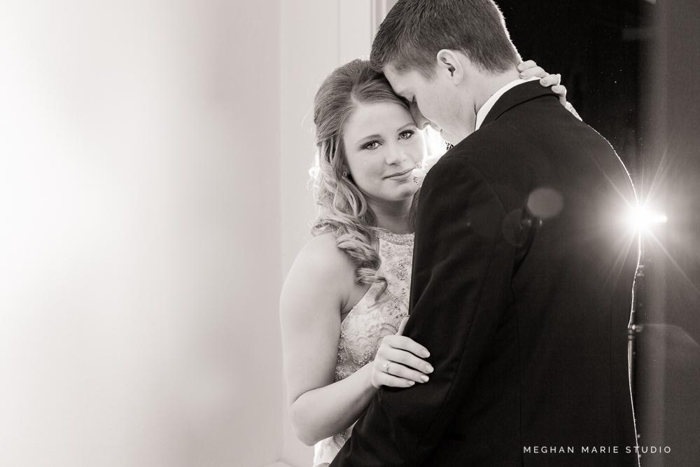 keller-wedding-MeghanMarieStudio-.jpg