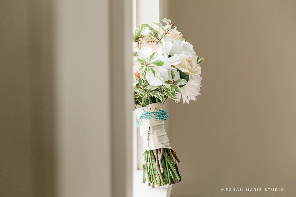 keller-wedding-MeghanMarieStudio-4968.jpg