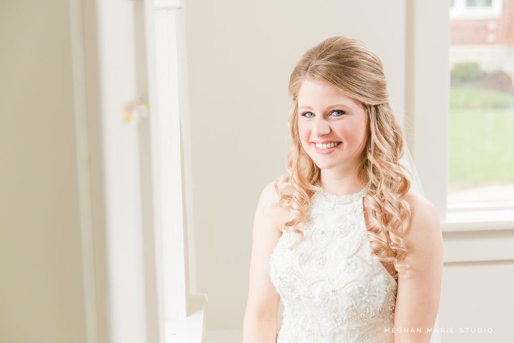 keller-wedding-MeghanMarieStudio-5093.jpg