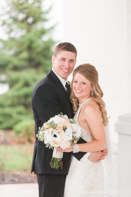 keller-wedding-MeghanMarieStudio-5259.jpg
