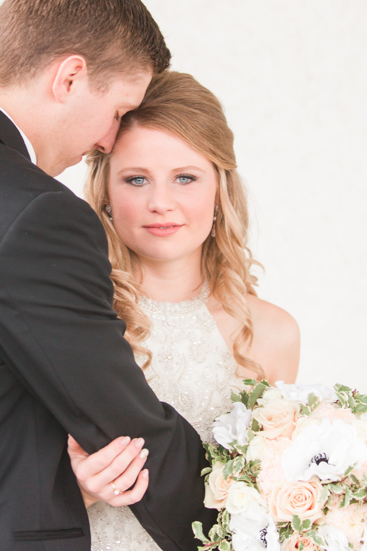 keller-wedding-MeghanMarieStudio-5307.jpg