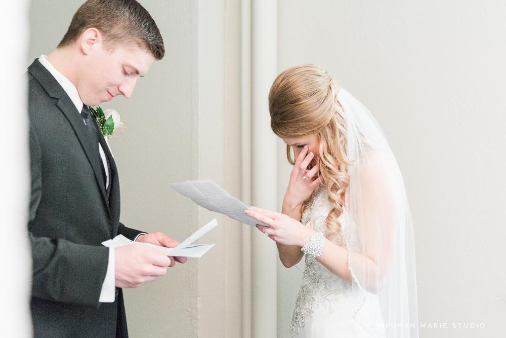keller-wedding-MeghanMarieStudio-5653.jpg