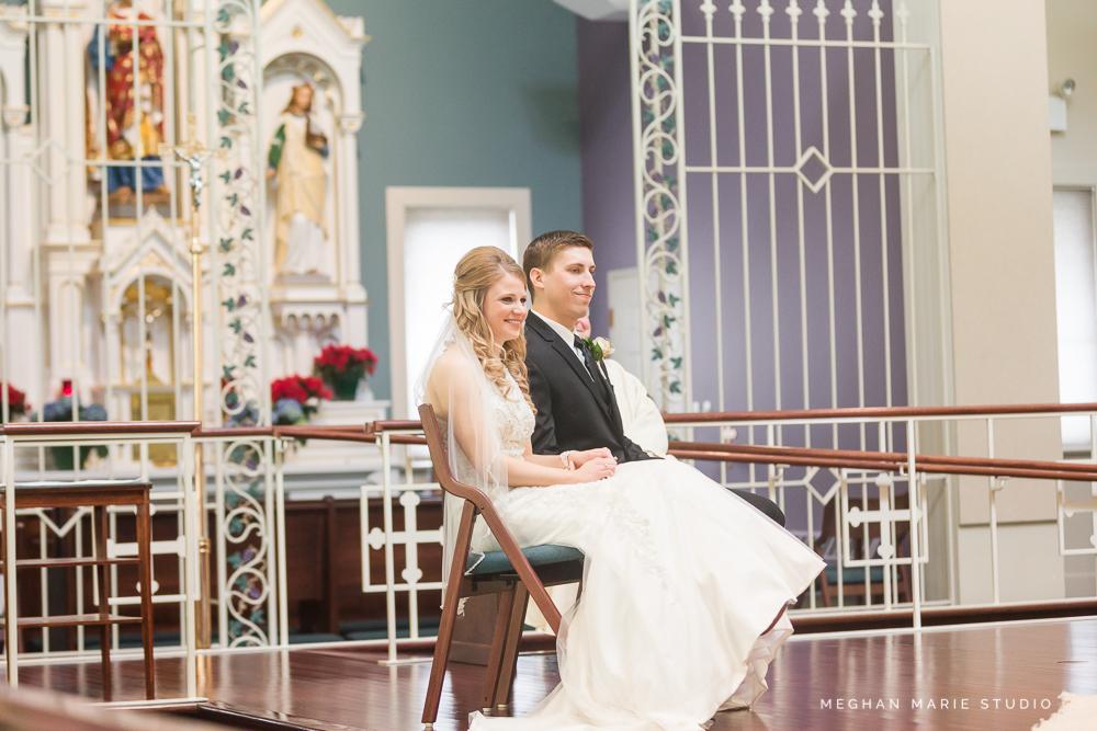 keller-wedding-MeghanMarieStudio-5841.jpg