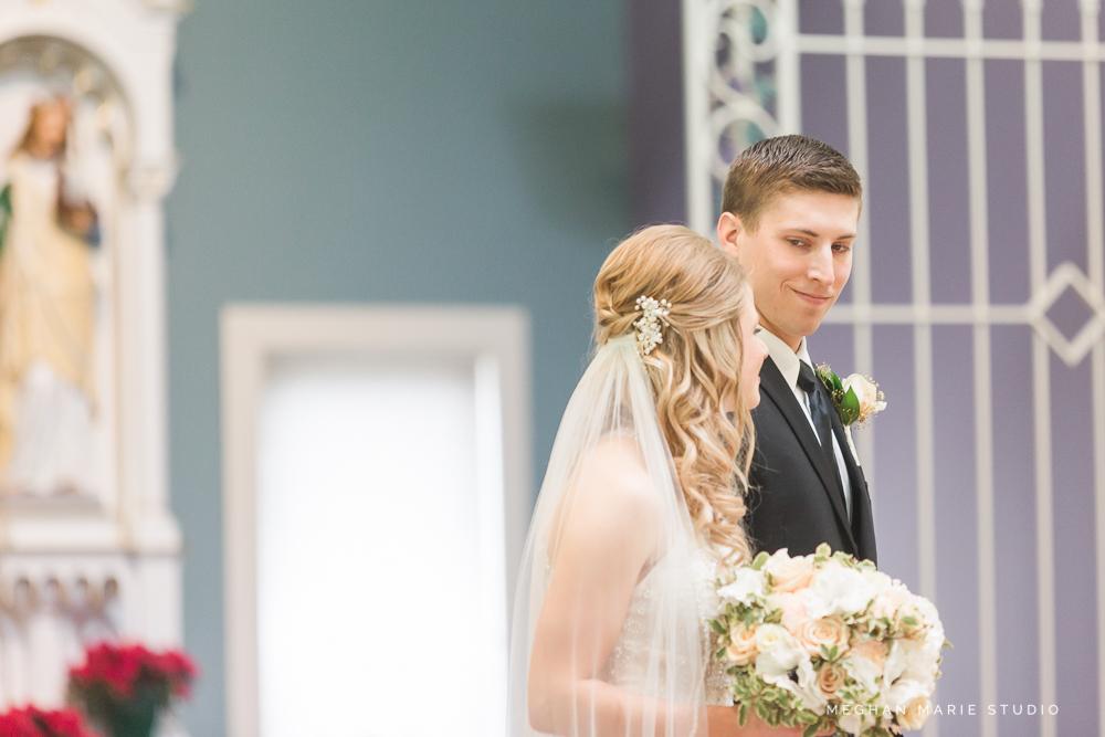 keller-wedding-MeghanMarieStudio-5863.jpg