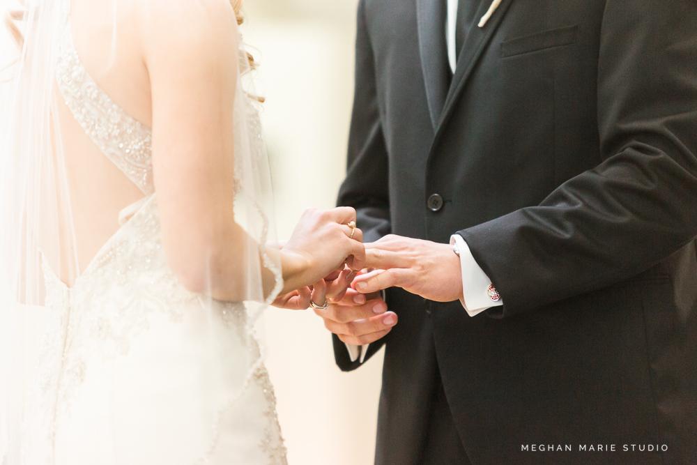 keller-wedding-MeghanMarieStudio-5958.jpg