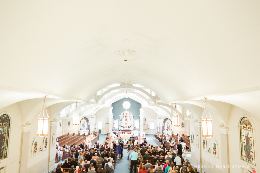 keller-wedding-MeghanMarieStudio-6103.jpg