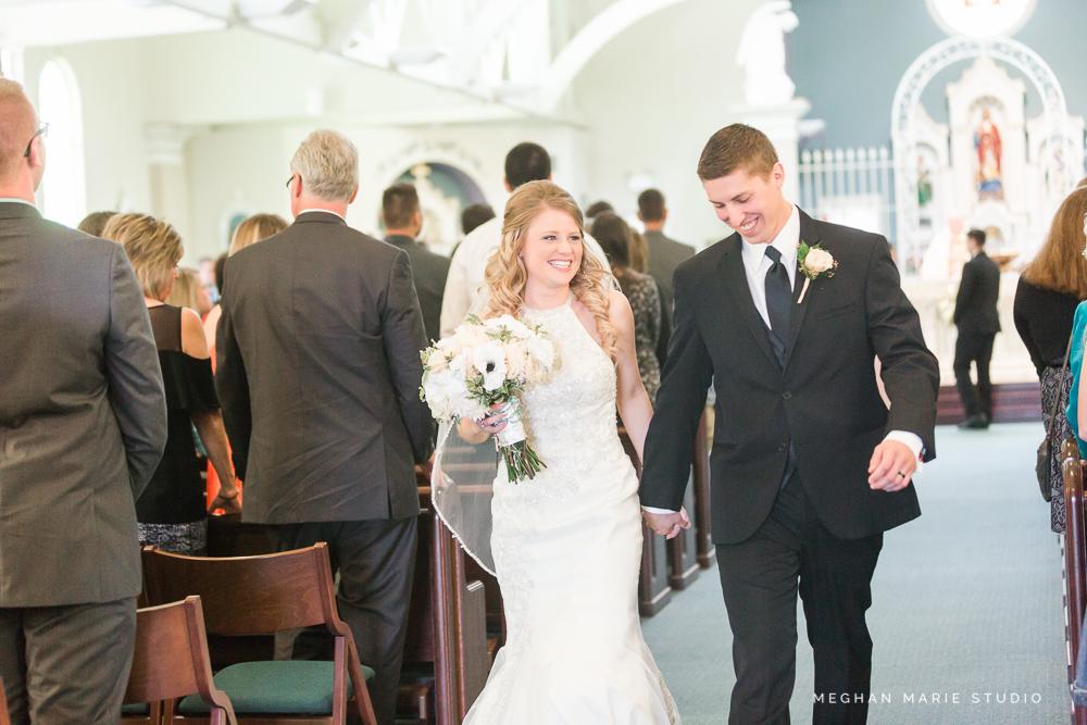 keller-wedding-MeghanMarieStudio-6134.jpg
