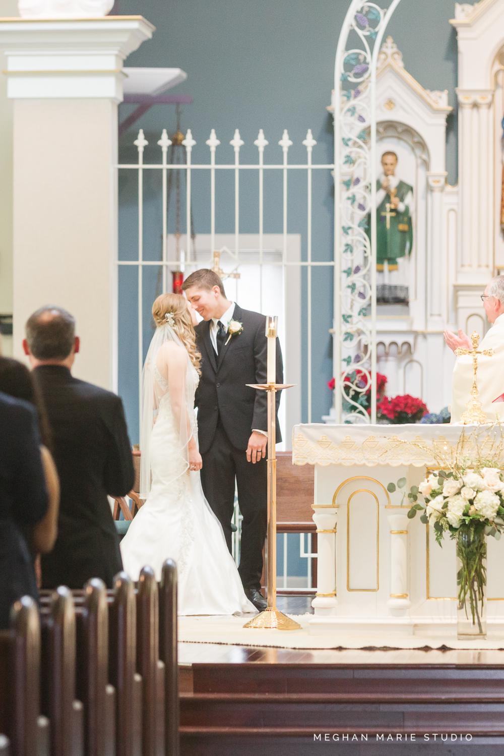 keller-wedding-MeghanMarieStudio-6120.jpg
