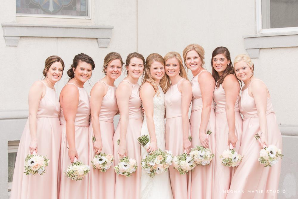 keller-wedding-MeghanMarieStudio-6228.jpg