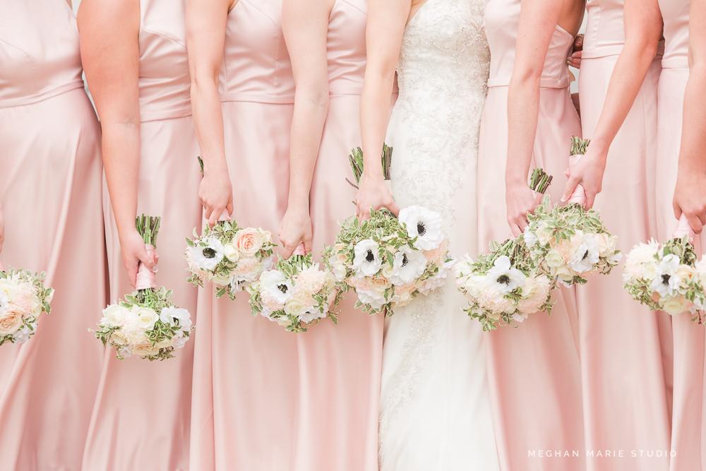 keller-wedding-MeghanMarieStudio-6241.jpg