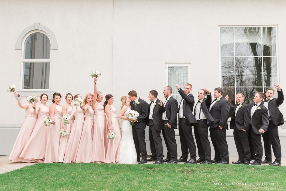 keller-wedding-MeghanMarieStudio-6261.jpg