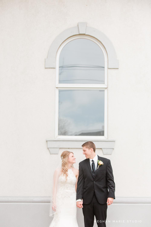keller-wedding-MeghanMarieStudio-6324.jpg