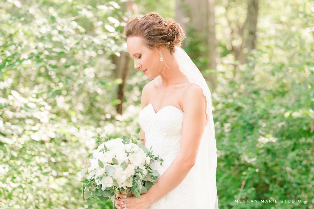 drees-wedding-2017-MeghanMarieStudio-9138.jpg