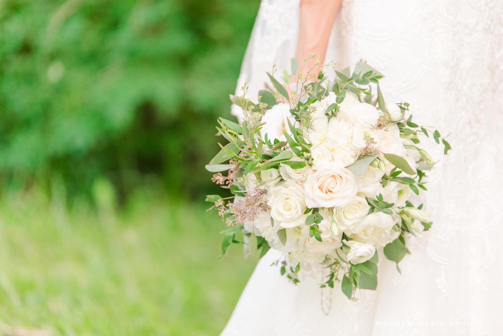 drees-wedding-2017-MeghanMarieStudio-9123.jpg