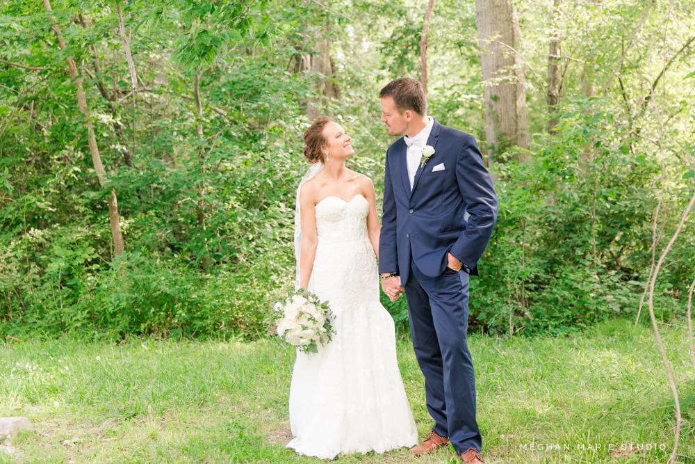 drees-wedding-2017-MeghanMarieStudio-1251.jpg