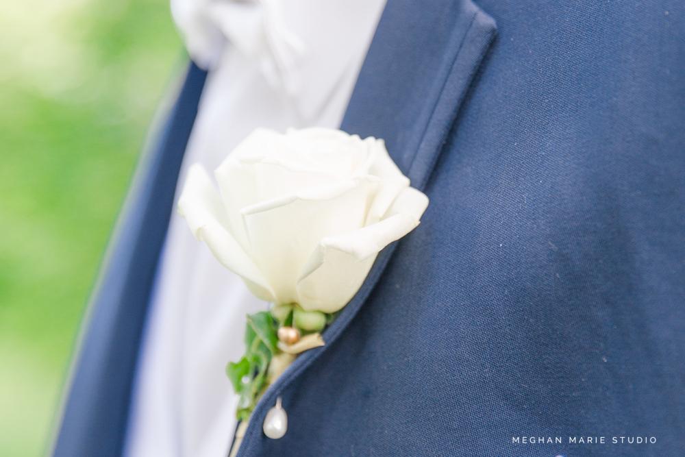 drees-wedding-2017-MeghanMarieStudio-1322.jpg