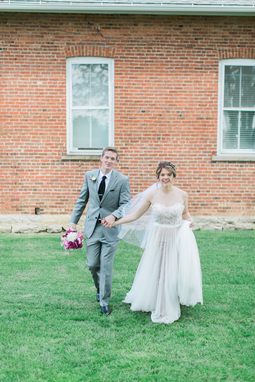 weddinganniversaryblog-MeghanMarieStudio-4822.jpg