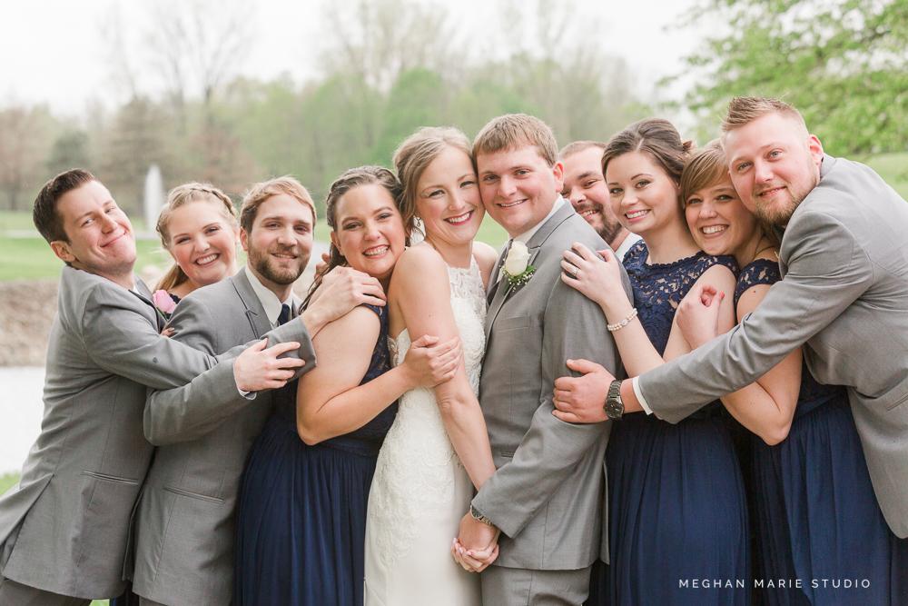 2019-ward-wedding-blog-MeghanMarieStudio-.jpg