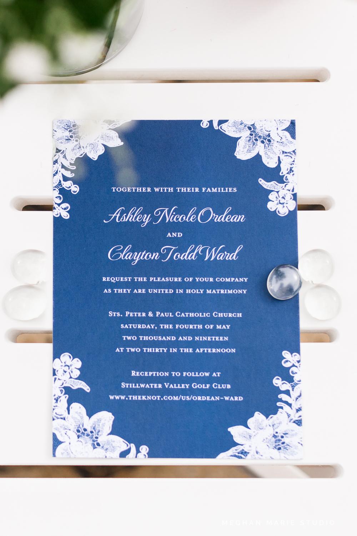 2019-ward-wedding-blog-MeghanMarieStudio--2.jpg