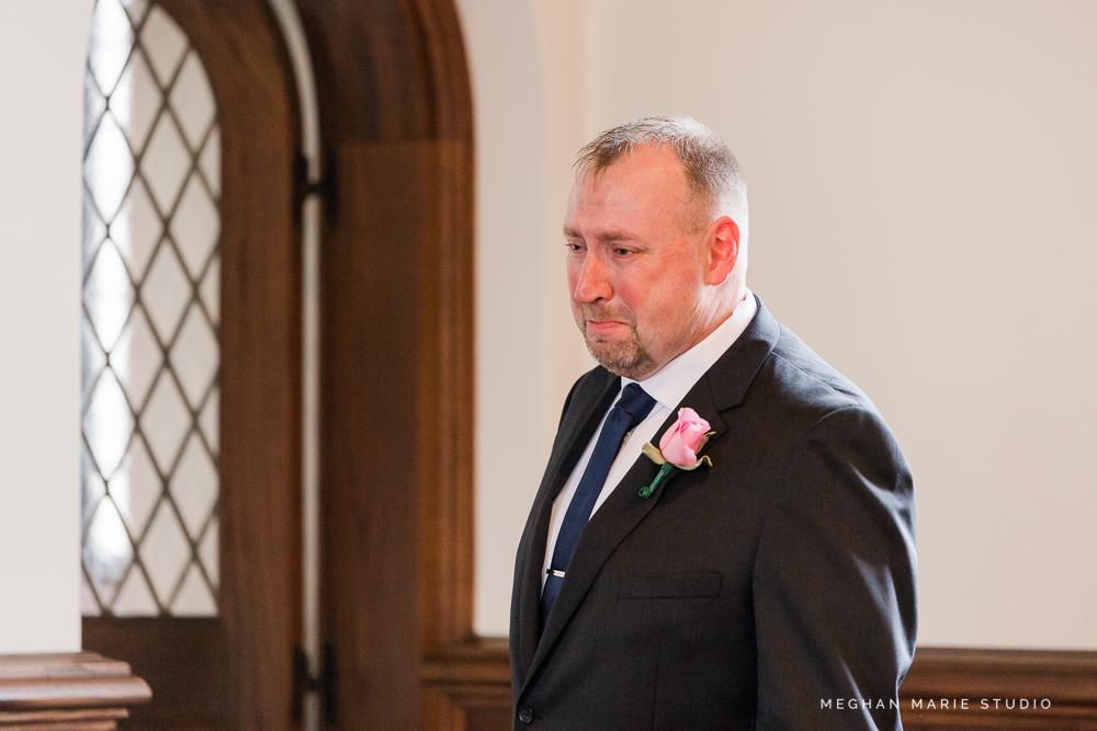 2019-ward-wedding-blog-MeghanMarieStudio-6.jpg