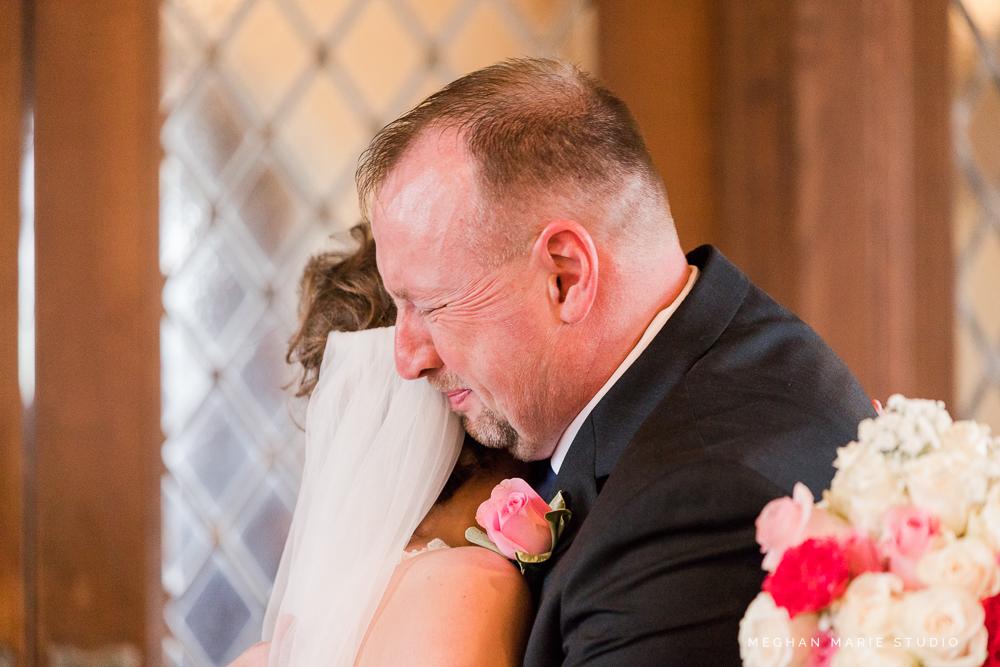 2019-ward-wedding-blog-MeghanMarieStudio-7.jpg