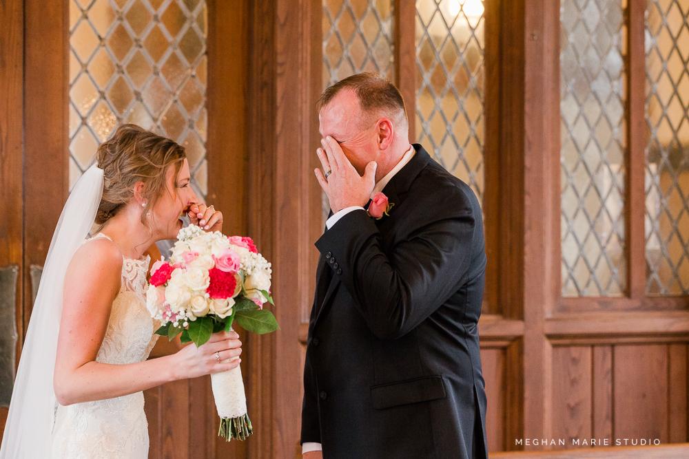 2019-ward-wedding-blog-MeghanMarieStudio-8.jpg