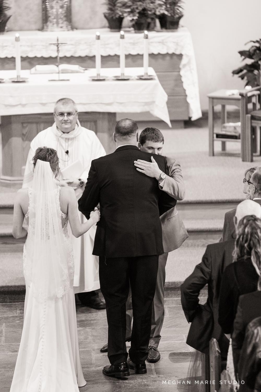 2019-ward-wedding-blog-MeghanMarieStudio-27-2.jpg