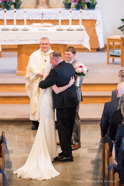 2019-ward-wedding-blog-MeghanMarieStudio-28.jpg