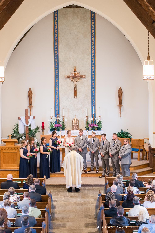 2019-ward-wedding-blog-MeghanMarieStudio-31.jpg