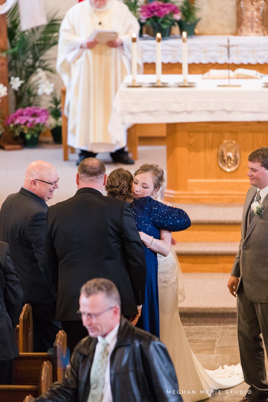 2019-ward-wedding-blog-MeghanMarieStudio-35.jpg