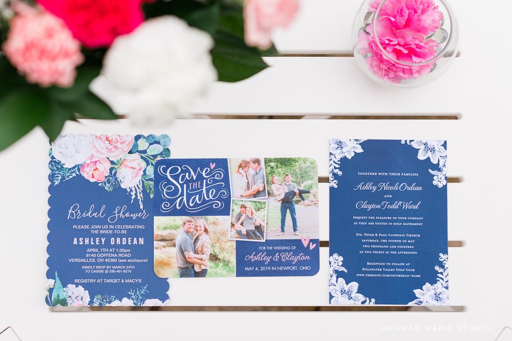 2019-ward-wedding-blog-MeghanMarieStudio-59.jpg