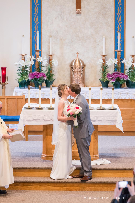 2019-ward-wedding-blog-MeghanMarieStudio-42.jpg