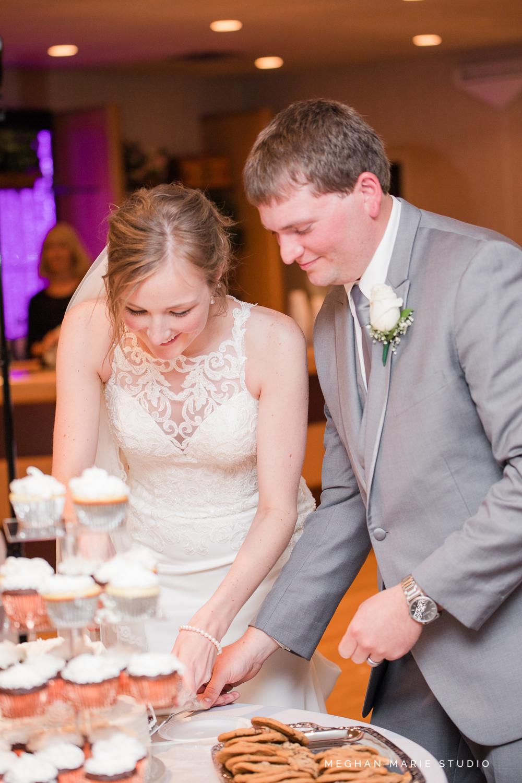 2019-ward-wedding-blog-MeghanMarieStudio-73.jpg