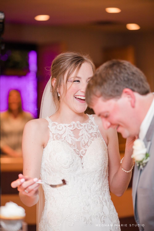 2019-ward-wedding-blog-MeghanMarieStudio-74.jpg