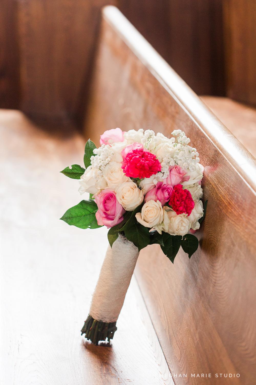 2019-ward-wedding-blog-MeghanMarieStudio-2923.jpg