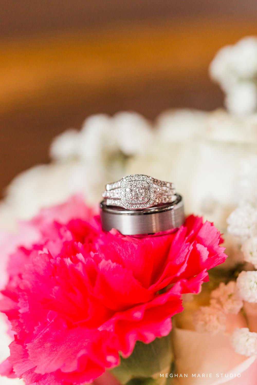 2019-ward-wedding-blog-MeghanMarieStudio-2968.jpg