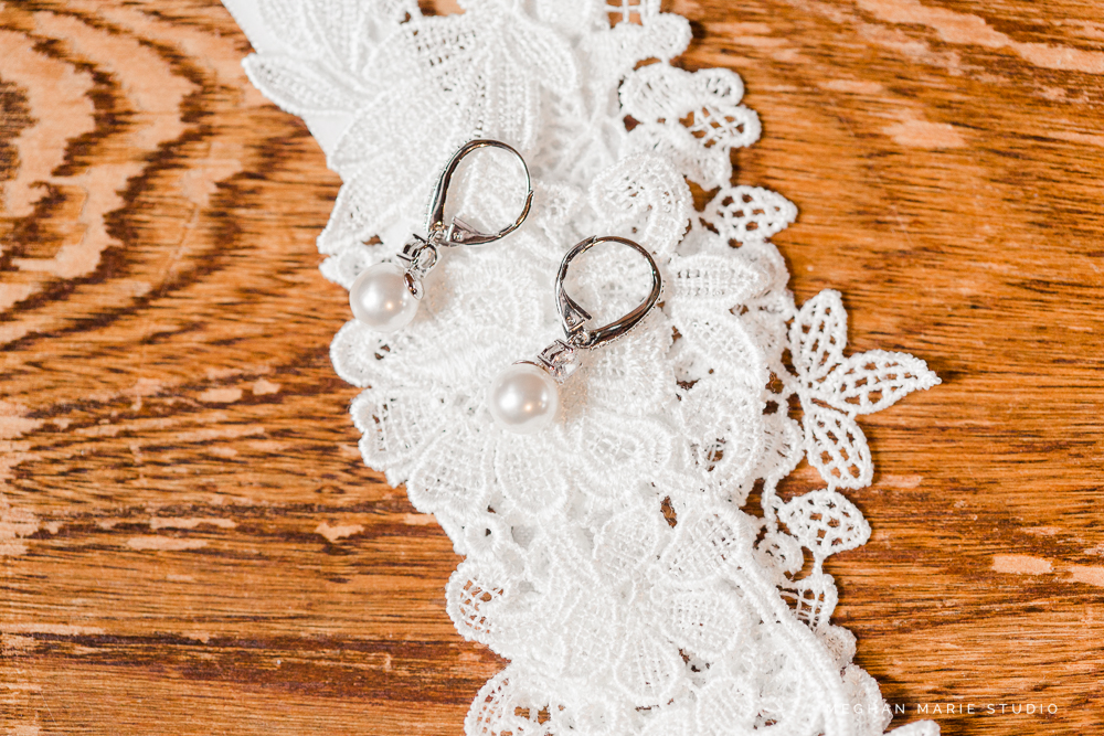 2019-ward-wedding-blog-MeghanMarieStudio-2979.jpg