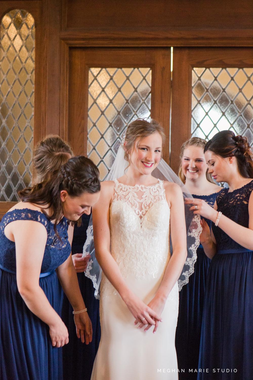 2019-ward-wedding-blog-MeghanMarieStudio-3103.jpg