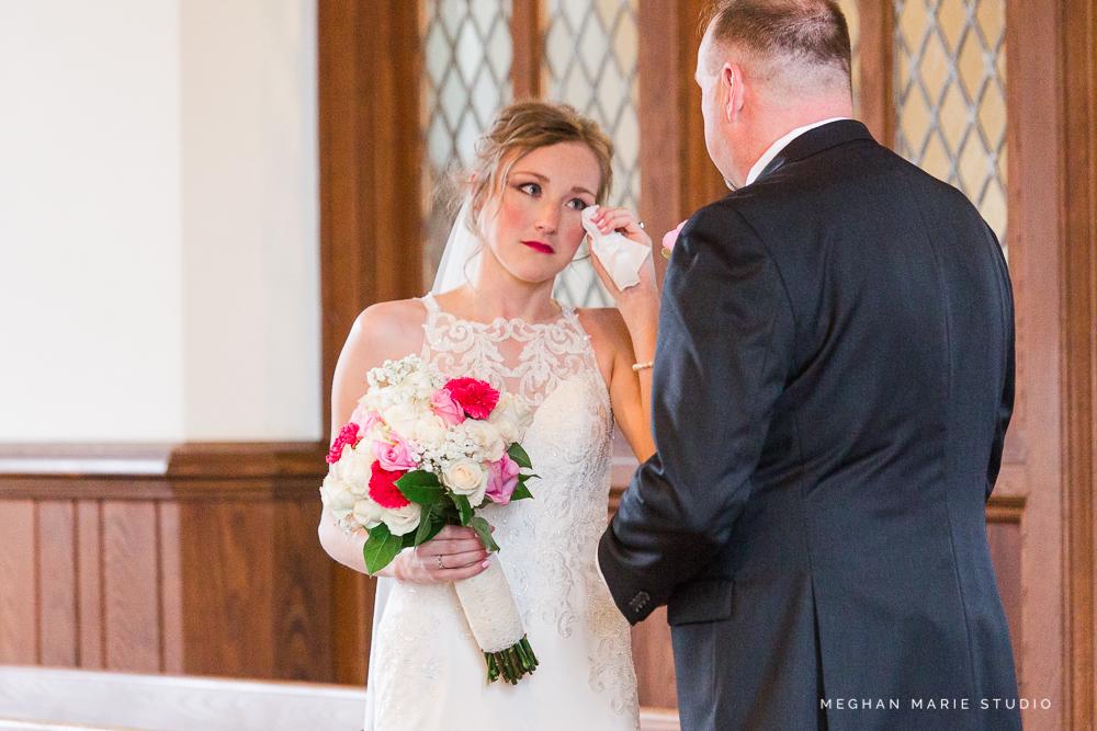 2019-ward-wedding-blog-MeghanMarieStudio-3233.jpg