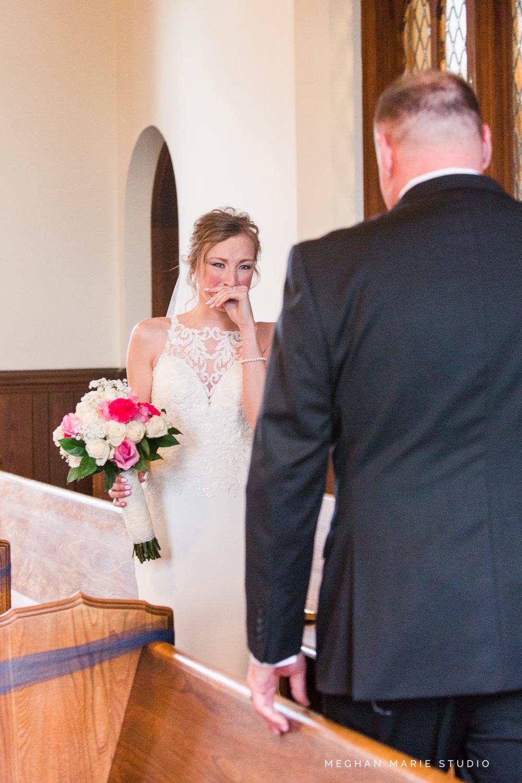 2019-ward-wedding-blog-MeghanMarieStudio-3177.jpg